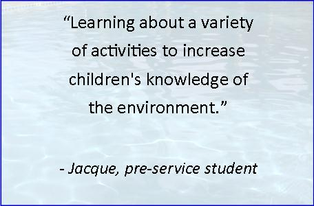 importance of cocurricular activities