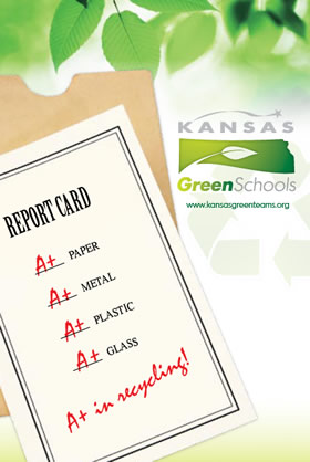 School Green Team Guide
